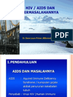02. dr. Dame J - HIV.pptx