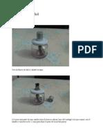 mechero.pdf