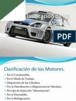 Clasificacin de Los Motores 1224696957447146 9