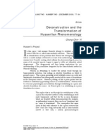 derrida and husserlian phenomenology.pdf