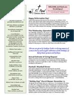 10.27.13 announcements.pdf