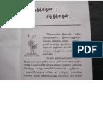 XXX-Z-SANDHITHEN-SINDHITHEN-MR.pdf