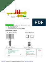 report_MTP_7_feb.pdf