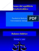 Deshidratacion Enfermeria Mendez - Copia
