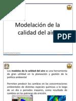 Modelos de dispersión_8