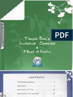 tbep-poetry-contest-booklet