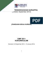 asignment Kokurikulum.docx