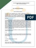 Lectura_1._Parametros_electricos