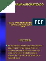 52294672-Hemograma-Automatizado ppttt