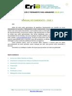 2dlab - Manual Do Candidato_03