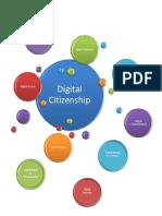 digitalcitizenship.pdf