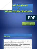 UNION-NO-MATRIMONIAL.-SEM.-INTERNAC.pdf