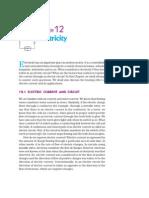 elecricity.pdf