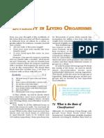 diversity in living organisms.pdf