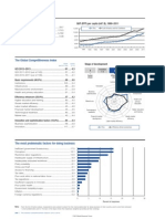 Perfil_del_Peru-IGC2012-2013.pdf