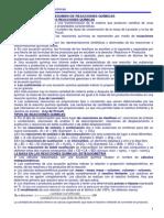 resumen quimica 2