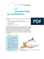 chemical ractions and equations.pdf