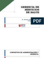 1_Gerencia de Servicios de Saliud v1