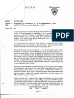 NY B30 PA Police Reports 1 of 2 Fdr- Zika- Det Sgt William J