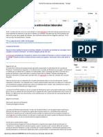 Test de Rorschach para entrevistas laborales - Taringa!.pdf