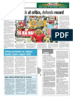 Thesun 2009-07-28 Page08 Arroyo Hits Back at Critics Defends Record