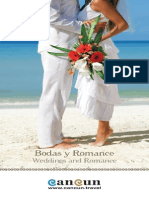 CancunWeddings and ROMANCE.pdf