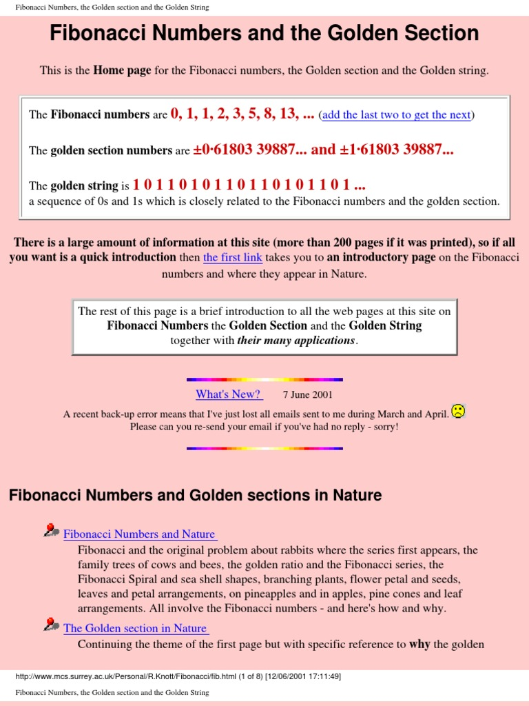 Fibonacci Numbers And The Golden Pdf Western Honey Bee Hendeca 11 Soft Electronic Circuits You Can Build Including Crossing