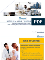 1.Gestión de la Calidad y Seguridad del Paciente.ppt
