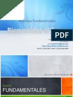 1._Aspectos_Fundamentales_de_Redes.pdf