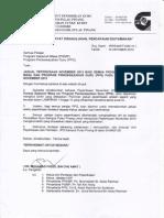 Jadual Peperiksaan Nov 2013 - Paparan dalam Website Oleh En Ishak (Dikemaskini 16 Okt 2013).pdf