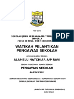50438377-WATIKAH-PERLANTIKAN-PENGAWAS.doc