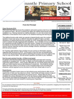 NFPS Newsletter Issue 15, 26th Oct, 2013.pdf