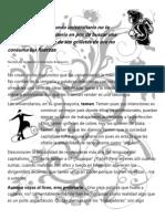 A los Secundario PANFLETO.pdf