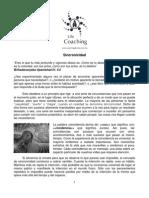 sincronicidad.pdf