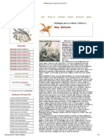 Mitologia greca e latina - Gea, Gerione.pdf