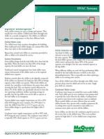 SeriesChiller.pdf