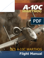 DCS-A-10C_Flight_Manual_EN.pdf