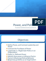 Power, Politics and Conflict JMP_FINAL (1).ppt