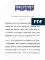 Postcolonialism and Postcoloniality A Premortem Prognosis.pdf