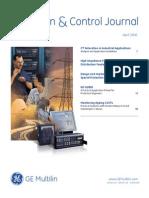 PCJ_2006-04.pdf