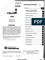 Dsm 730 service manual