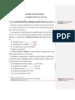 TRABAJO DE LA TEOLOGIA BIBLICA (1).docx