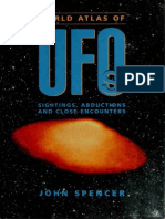 john spencer-world atlas of ufos
