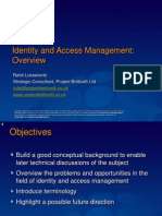 Identity_and_Access_Management_Overview.ppt