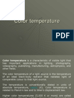 Colour_temparature.pdf