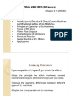 Chapter_2-1_dc_motors.pdf