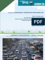 ENERGIAS_LIMPIAS.pdf
