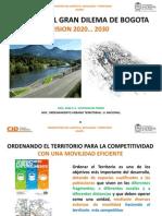 Visión_de_Movilidad_2020-2030.pdf