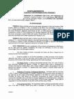 2012-04-05 4th amendment to sale agreement - Landings WH Partners LLC.pdf