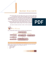 bab-10-sumber-arus-listrik.pdf
